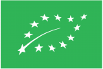 LogoBioV